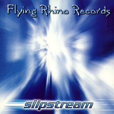 Slipstream: Third Flight mp3 Compilation by Various Artists
