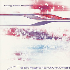 8th Flight: Gravitation mp3 Compilation by Various Artists