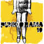 Punk-O-Rama, Volume 10