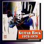 Guitar Rock: 1978-1979