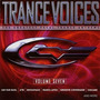 Trance Voices, Volume 7