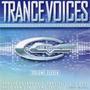 Trance Voices, Volume 11