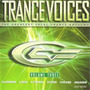 Trance Voices, Volume 3