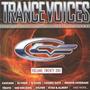 Trance Voices, Volume 21