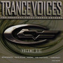 Trance Voices, Volume 6