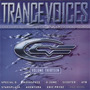 Trance Voices, Volume 13