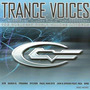 Trance Voices, Volume 1