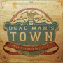 Dead Man's Town: A Tribute to Born in the USA