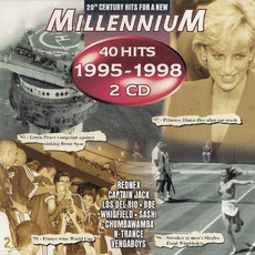 20th Century Hits for a New Millennium: 1995-1998 mp3 Compilation by Various Artists