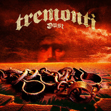 Dust mp3 Album by Tremonti