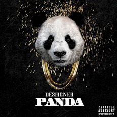 Panda mp3 Single by Desiigner