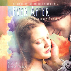 Ever After: A Cinderella Story mp3 Soundtrack by Various Artists
