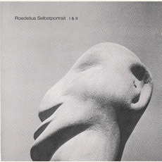 Selbstportarit I & II mp3 Artist Compilation by Roedelius