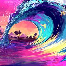 Ocean by Ocean mp3 Album by The Boxer Rebellion