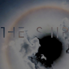The Ship mp3 Album by Brian Eno