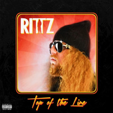 Top of the Line (Deluxe Edition) mp3 Album by Rittz