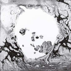 A Moon Shaped Pool mp3 Album by Radiohead