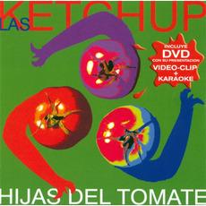 Hijas del Tomate mp3 Album by Las Ketchup