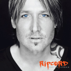 Ripcord mp3 Album by Keith Urban