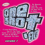One Shot '80, Volume 7