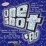 One Shot '80, Volume 12: Movies