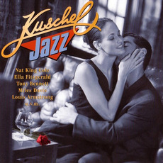 Kuscheljazz mp3 Compilation by Various Artists