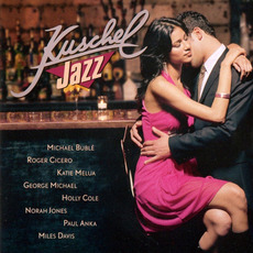 Kuscheljazz 4 mp3 Compilation by Various Artists