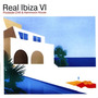 Real Ibiza VI: Poolside Chill & Hammock House
