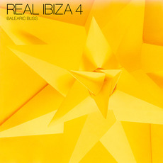 Real Ibiza 4: Balearic Bliss mp3 Compilation by Various Artists