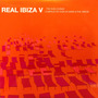 Real Ibiza V: The Sun Lounge