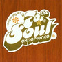 Can You Dig It? The '70s Soul Experience