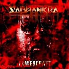 Powercraft by Sabhankra