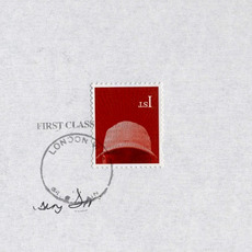 Konnichiwa mp3 Album by Skepta