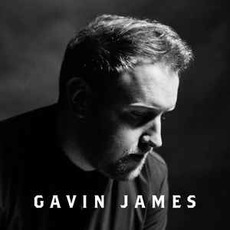 Bitter Pill (Deluxe Edition) by Gavin James