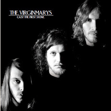 Cast the First Stone mp3 Album by The Virginmarys