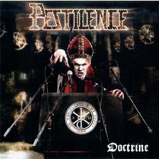 Doctrine by Pestilence