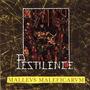 Malleus Maleficarum (Remastered)