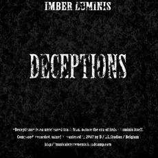 Deceptions by Imber Luminis