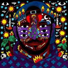 99.9% mp3 Album by Kaytranada
