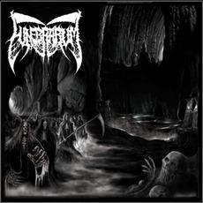The Sleep of Morbid Dreams mp3 Album by Funebrarum