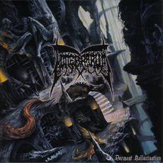Dormant Hallucination mp3 Album by Funebrarum