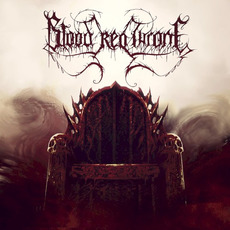 Blood Red Throne mp3 Album by Blood Red Throne