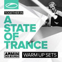 A State Of Trance Festival: Warm Up Sets