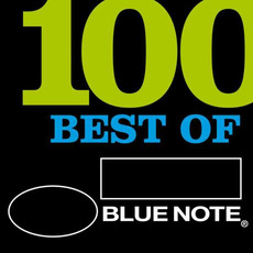 100 Best of Blue Note mp3 Compilation by Various Artists
