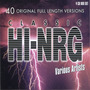 Classic Hi-NRG, Volume 1