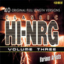 Classic Hi-NRG, Volume 3