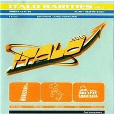 Italo 2000 Rarities, Volume 5 mp3 Compilation by Various Artists