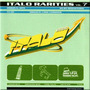 Italo 2000 Rarities, Volume 7