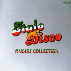 Italo Disco: Singles Collection, Vol.4 mp3 Compilation by Various Artists
