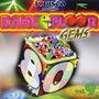 I Love Disco presents Dancefloor Gems 80's, Volume 9